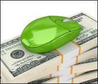 Las pymes gastan un promedio del 46% del presupuesto de marketing en 'digital'