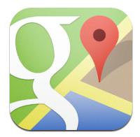 Google Maps obtiene vistas de la calle de 16 aeropuertos internacionales y otras ubicaciones de tránsito en todo el mundo