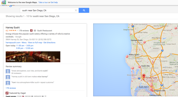 Captura de pantalla 2013-12-03 a las 7.02.12 AM