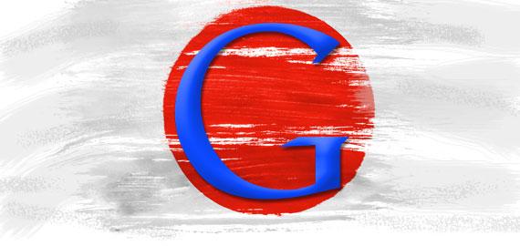 google-japan-featured