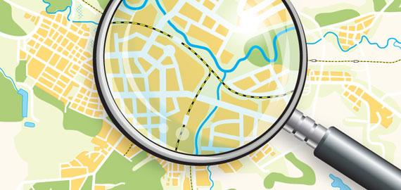 Mejores y peores formas de influir en las clasificaciones de SEO locales