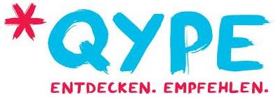 Yelp compra su rival Qype por 50 millones de dólares para consolidar su posición en Europa