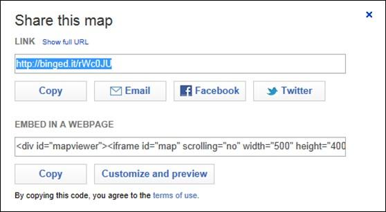 bing-maps-share
