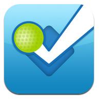"""El nuevo botón """"Guardar en Foursquare"""" llega al mundo real"""