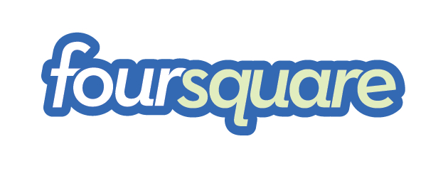 Foursquare: más que diversión y juegos, una potente herramienta de búsqueda local