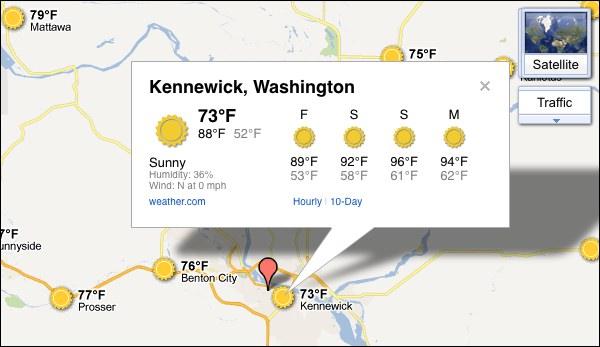 google-maps-weather-2