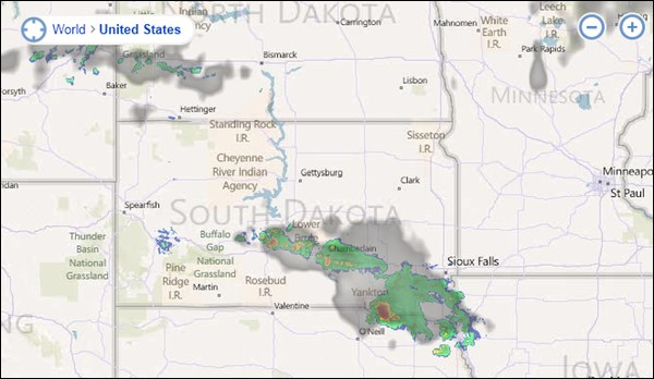 bing-maps-weather