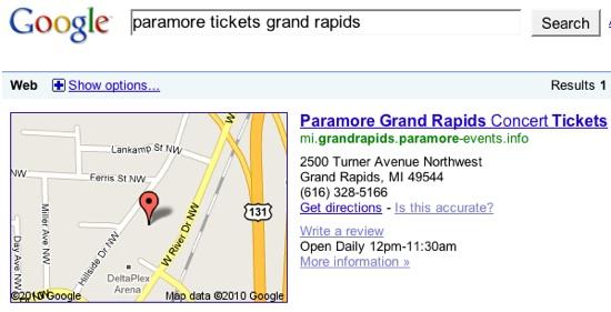 paramore-grandrapids