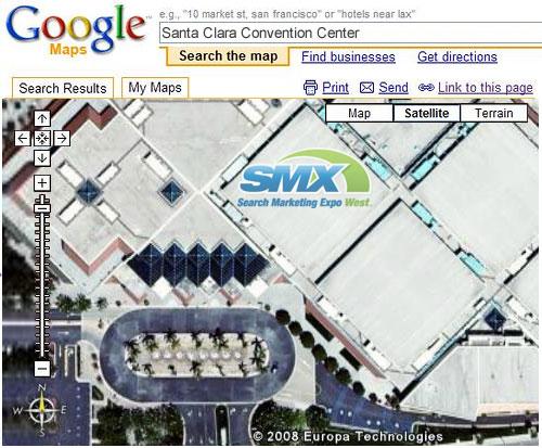 Centro de Convenciones de Santa Clara