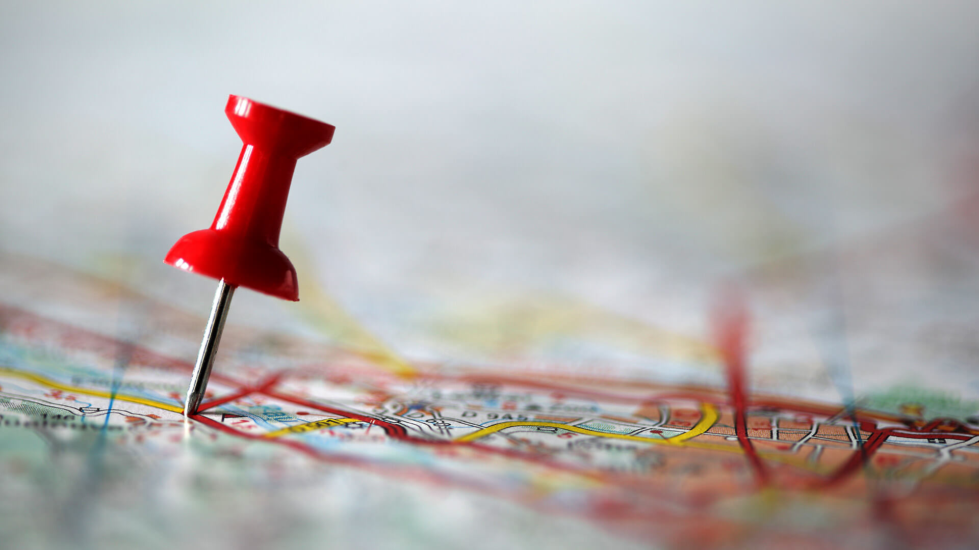 local-search-map-pin-ss-1920