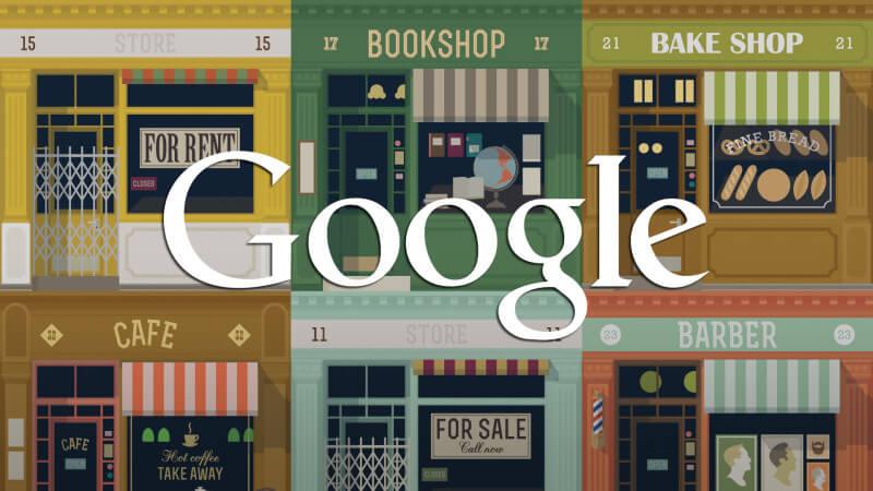 pequeña-empresa-google2-ss-1920