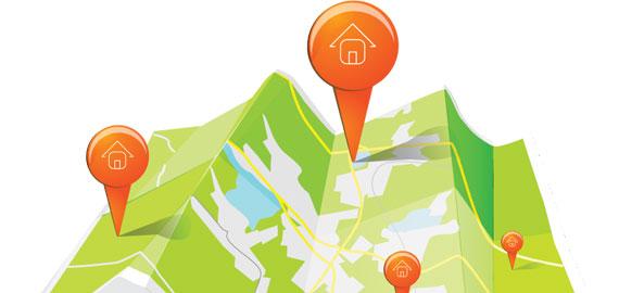 6 hallazgos clave de la encuesta de la industria de SEO local de 2011