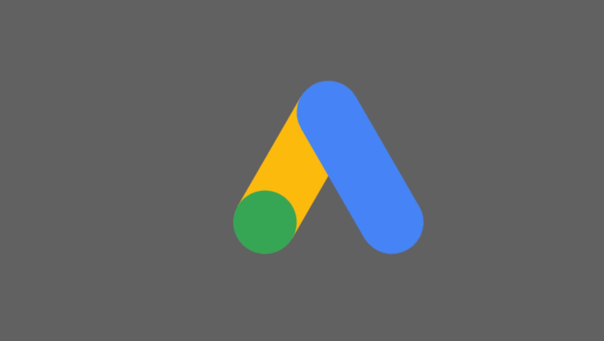 Ahora, analice más cuentas en el Editor de informes de Google Ads