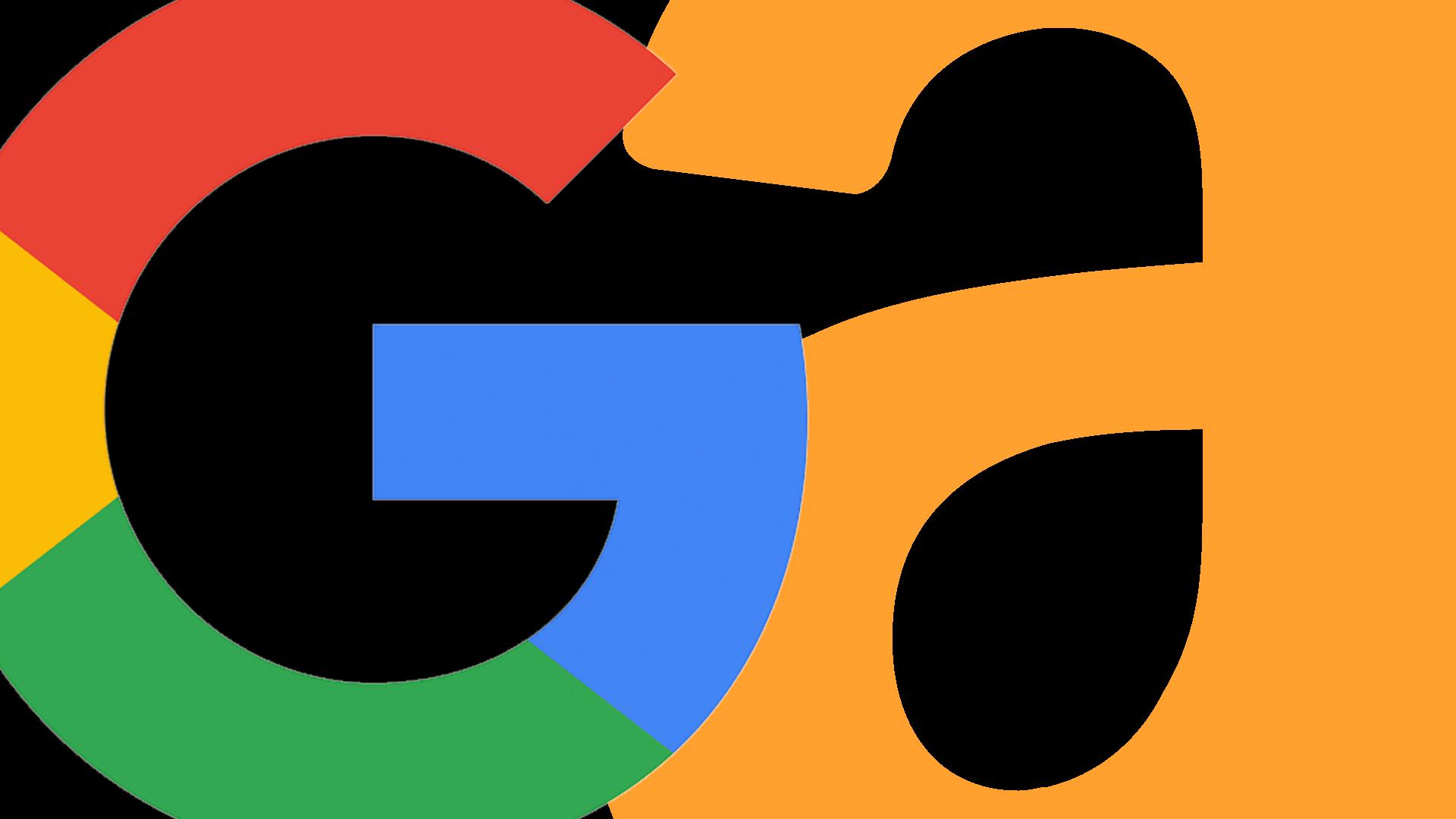Amazon sigue contribuyendo al dominio de los anuncios de búsqueda de Google