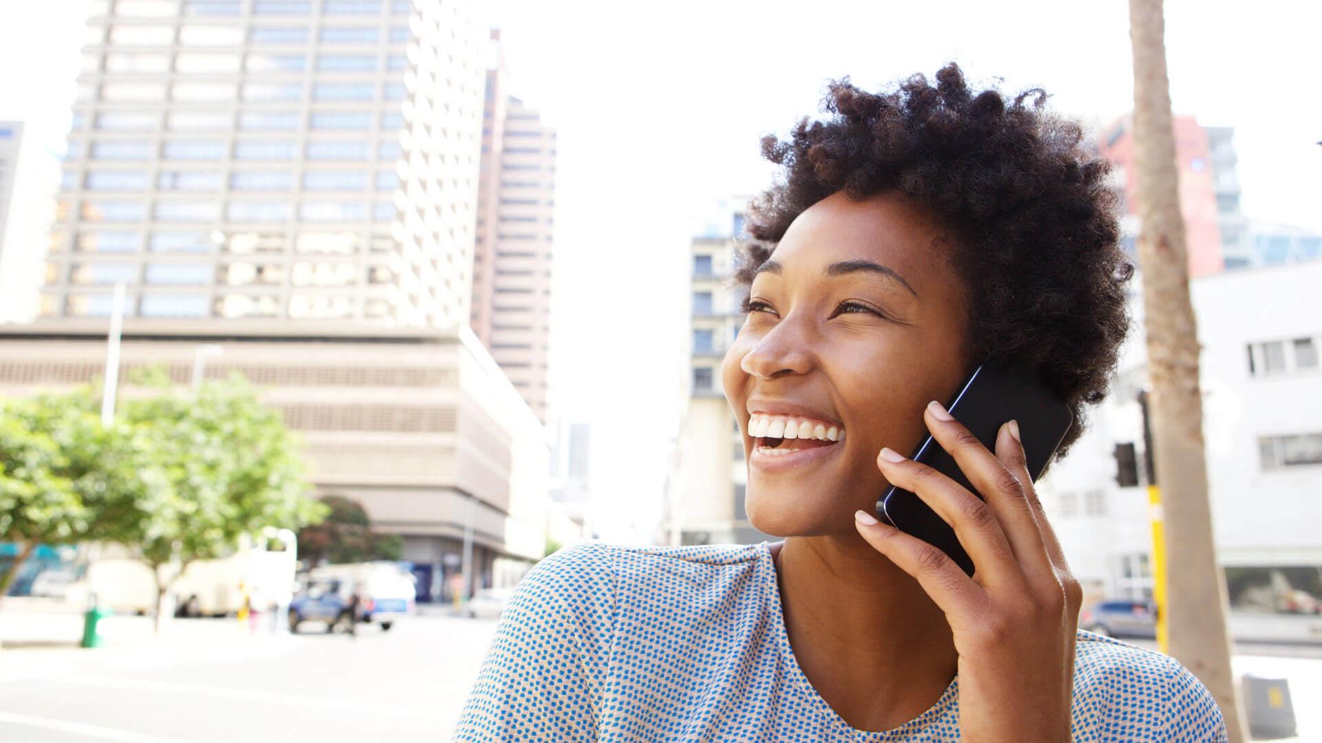 Análisis de llamadas: cómo pueden reducir los costos y mejorar las conversiones de búsqueda
