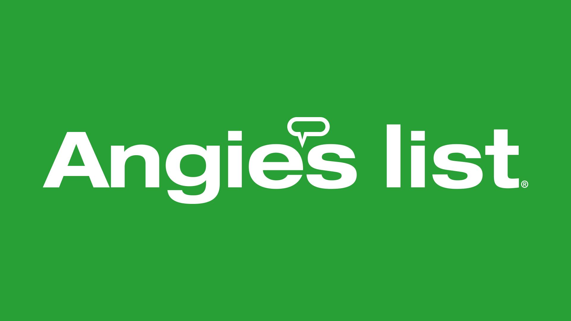 angies-lista-1920