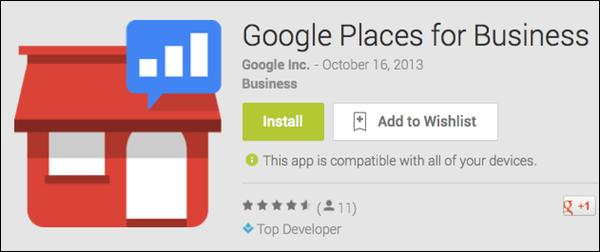 aplicación-empresa-google-places