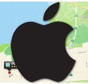 manzana-mapas-cuadrado