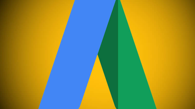 google-adwords-bigA3-1920