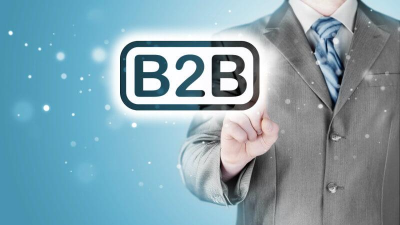 B2B-ss-1920