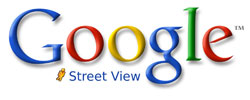 google-street-view-logo-old