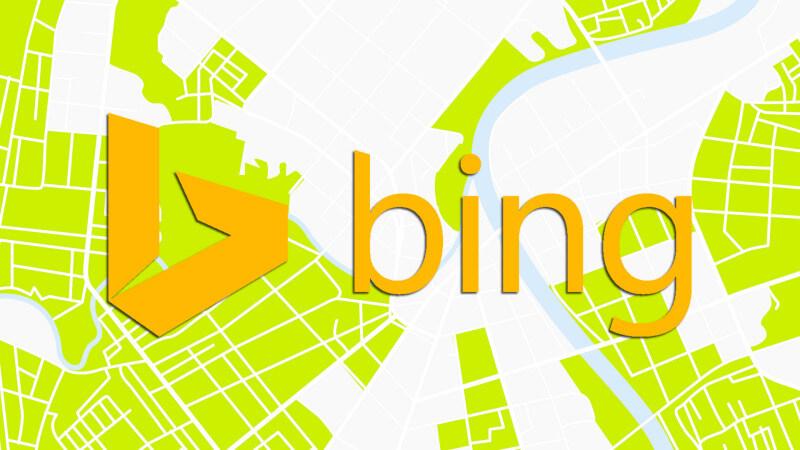 bing-maps3-ss-1920