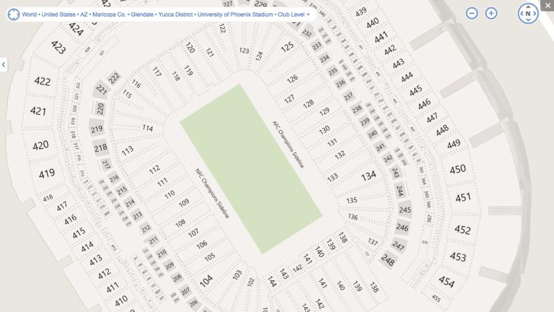 bing-maps-univphx-lugar