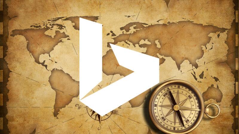 Bing-mapas-antiguos-ss-1920