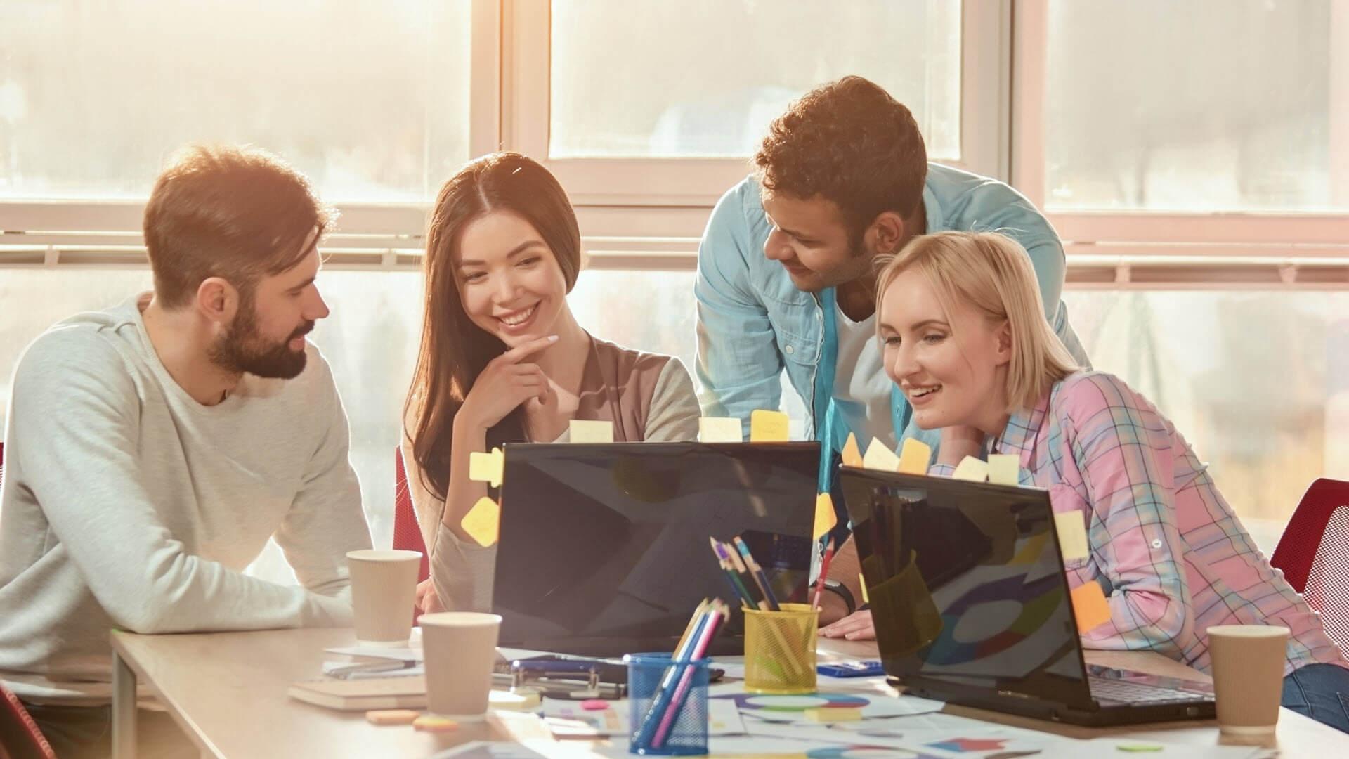 'Burnout is real': Por qué las agencias exitosas priorizan las habilidades de gestión del tiempo