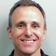 Carter Maslan, el rostro de Google Places, abandona la empresa