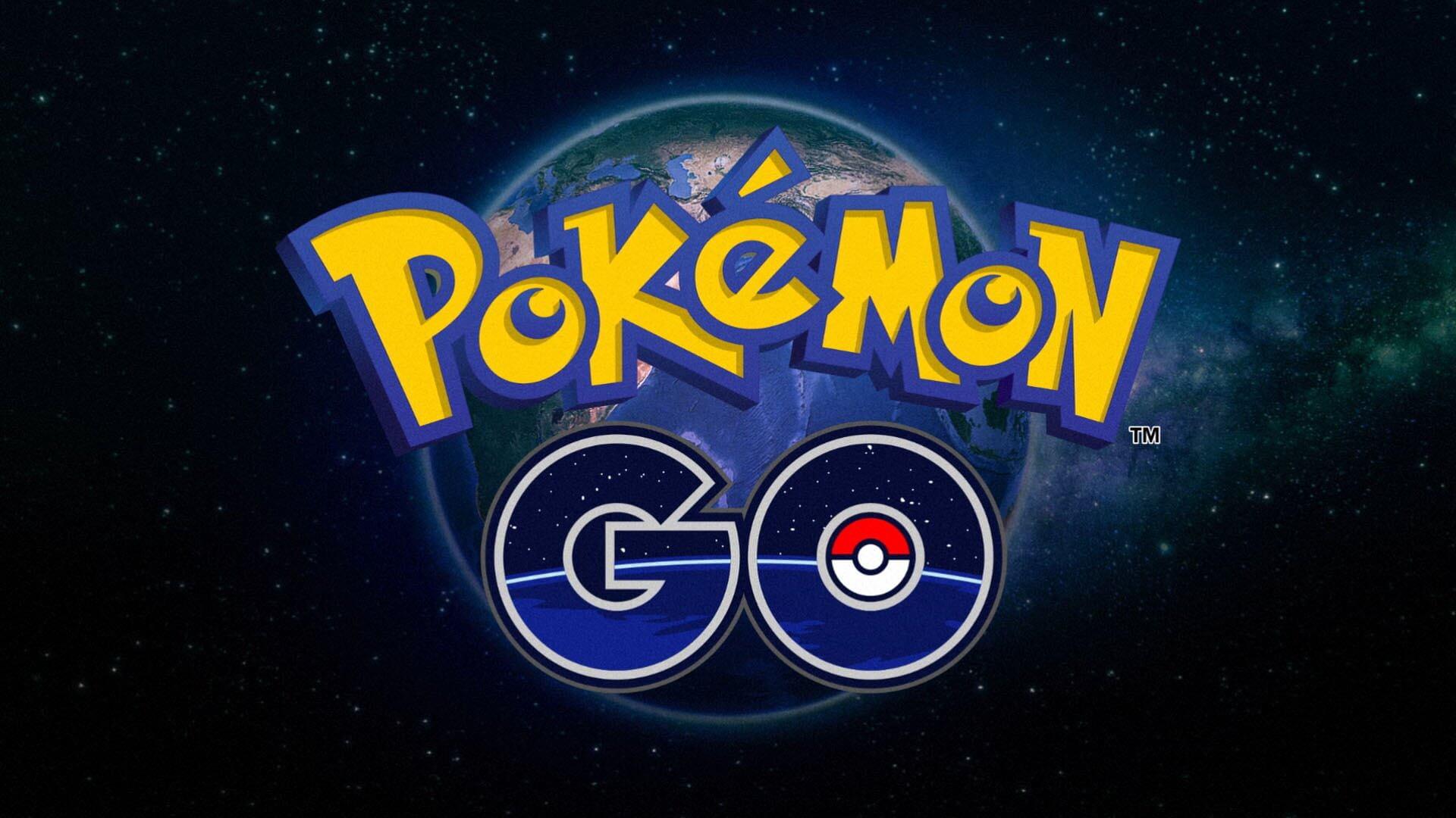 pokemon-go