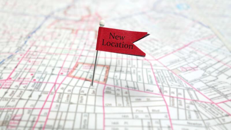 nueva-ubicación-ss-1920