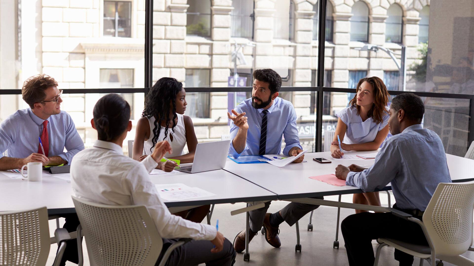 Cómo conseguir la aceptación del cliente para probar nuevas tácticas de PPC