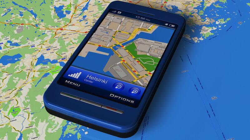 móvil-smartphone-búsqueda-local-ss-1920