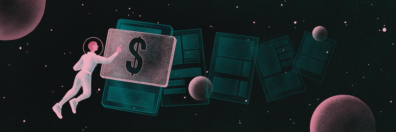 Cómo crear un servicio de suscripción a un boletín de pago con WordPress y MailPoet - MailPoet
