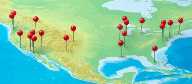 mapa-pines-local-ubicaciones-ss-800