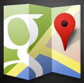 El nuevo Google Maps agrega más resultados de búsqueda a la ventana de información