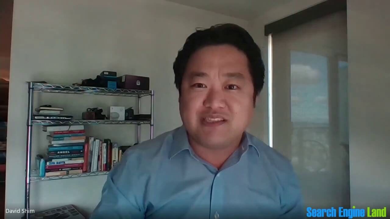 Cómo los datos de ubicación pueden impulsar su estrategia de marketing durante COVID [Video]