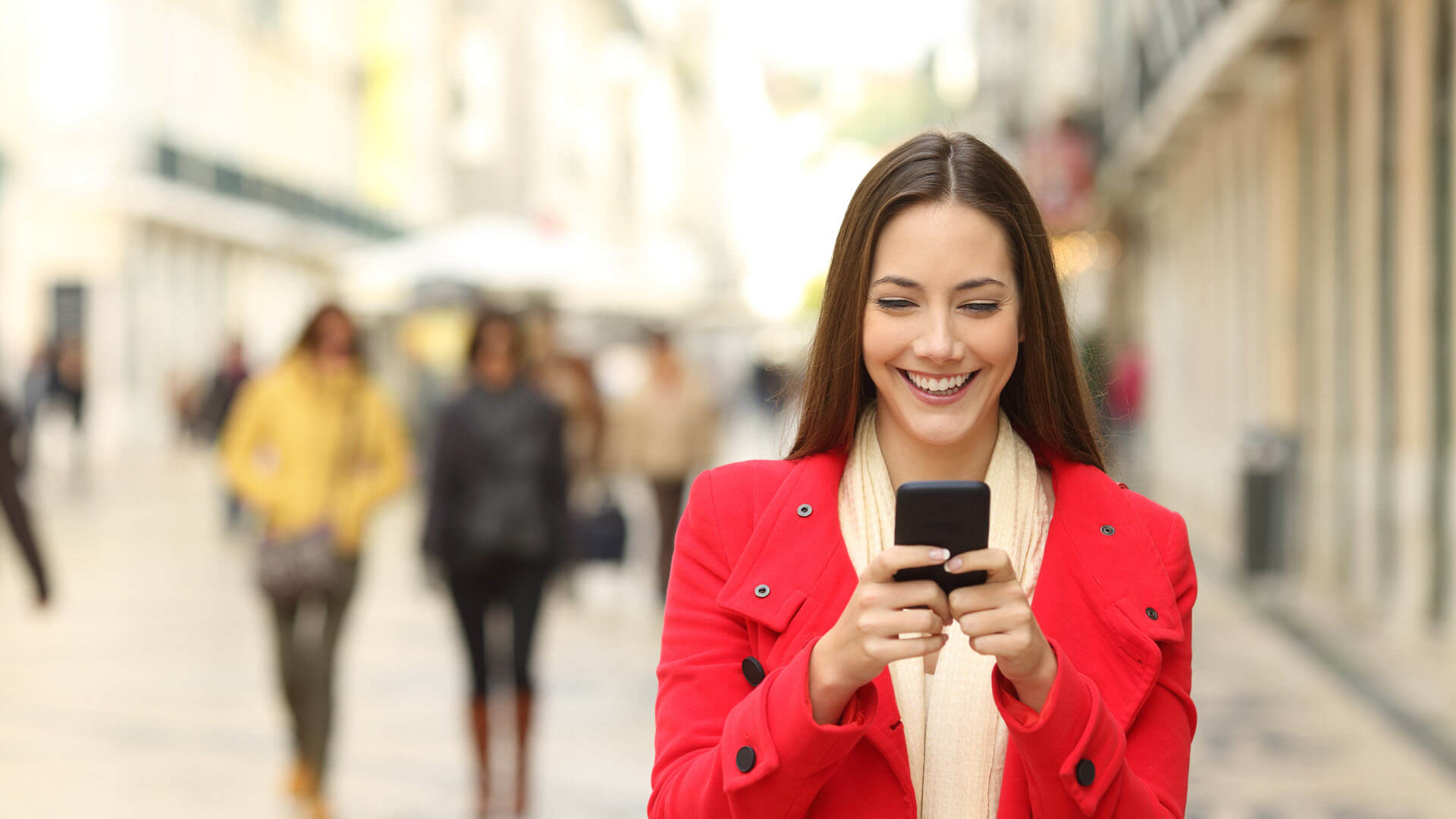 Cómo los minoristas pueden aprovechar la búsqueda y los datos de las redes sociales para obtener un rendimiento óptimo del marketing local