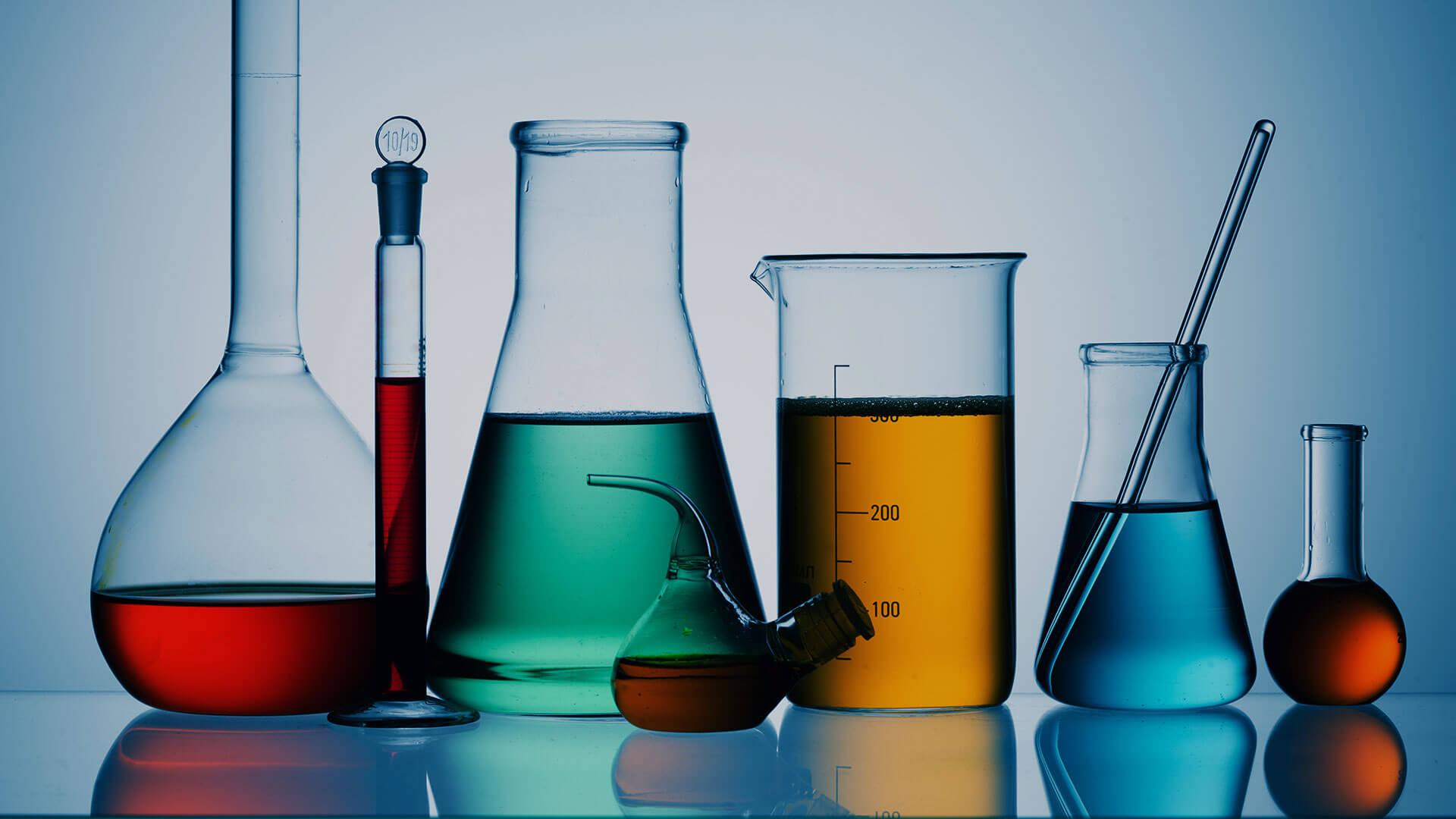 laboratorio-prueba-experimento-ss-1920