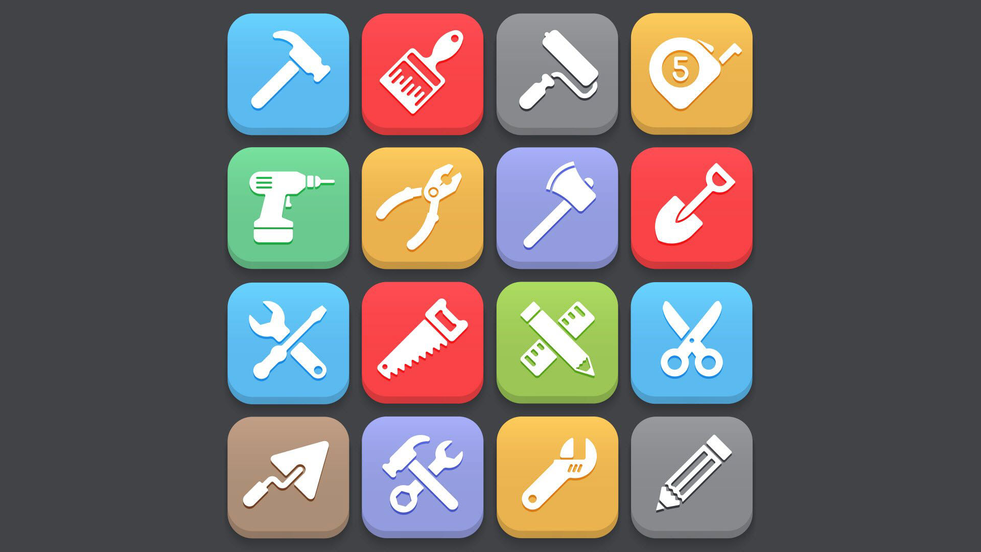 16_tools_198793352-ss-1920-compresor