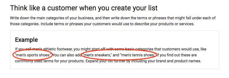 archivo-de-ayuda-de-adwords