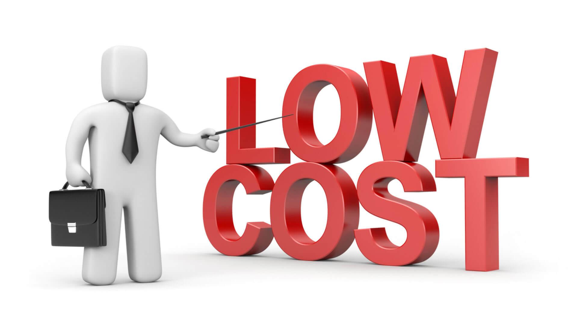 Confesiones de un cliente SEO de $ 100 / mes: Parte II