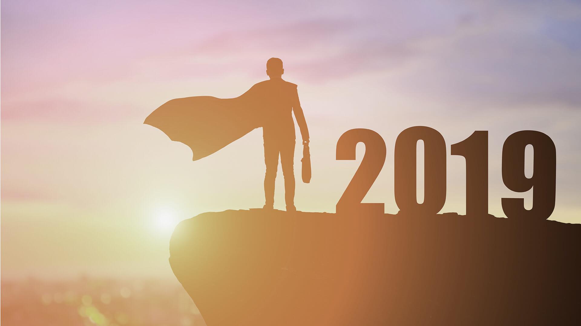 Consejo profesional: una mirada retrospectiva a algunos consejos notables de nuestra comunidad de búsqueda de pago en 2019