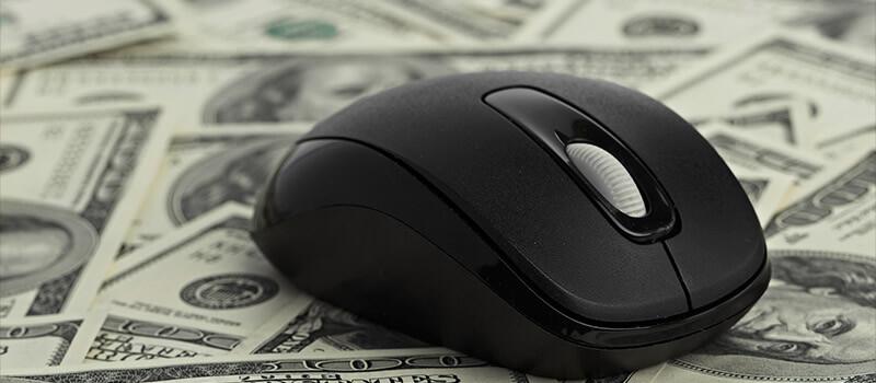 ppc-sem-mouse-money-ss-800