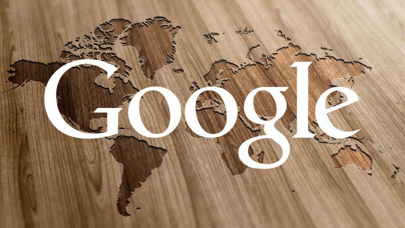 google-maps-name-ss-1920