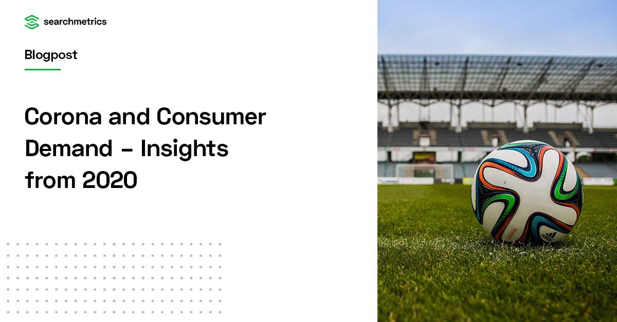 Corona y la demanda del consumidor: perspectivas de 2020