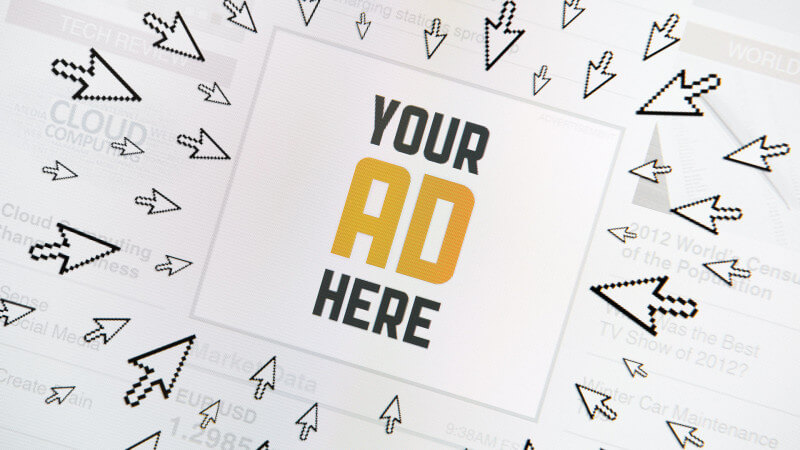 display-ad-ss-1920