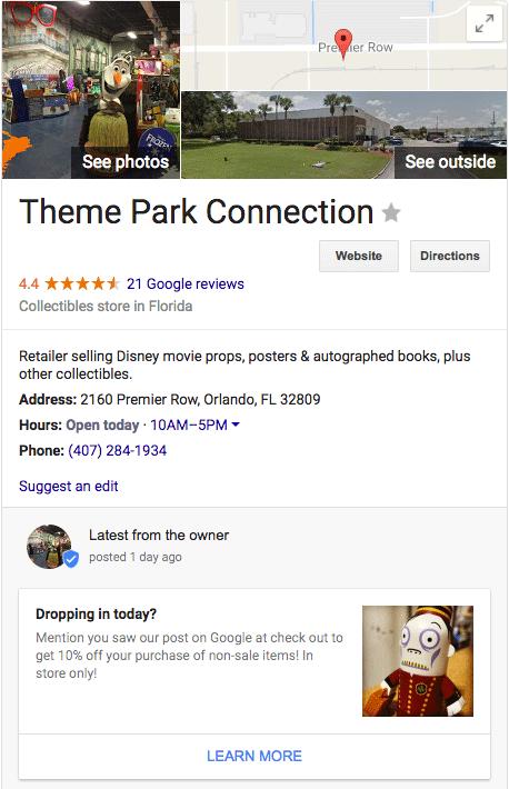 promoción-panel-local-de-conocimiento-de-google