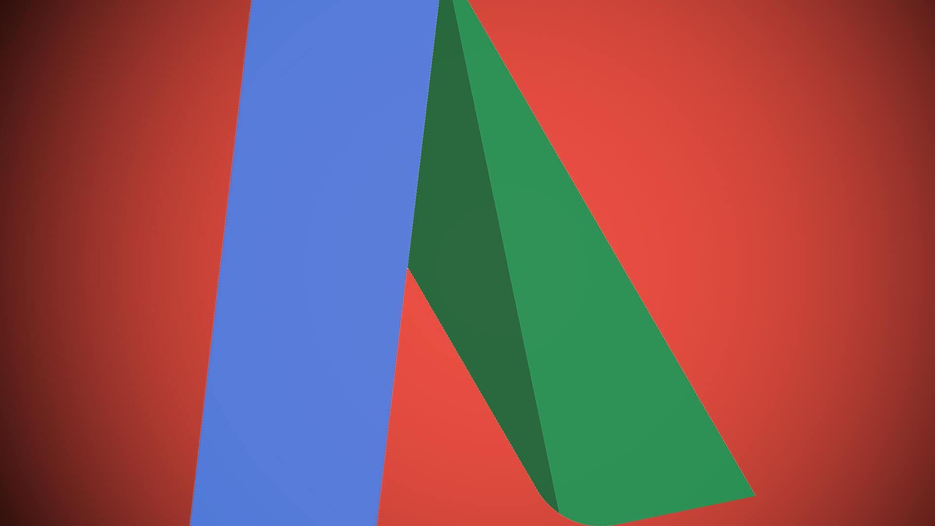 google-adwords-bigA6-1920